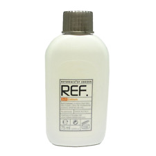 REF Reference of Sweden Soft Colours Farb Auswahl Haar Tönung o. Ammoniak 75ml