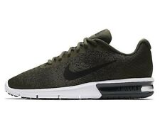 Nike Air Max Sequent 2 Mens Trainers Multiple Sizes New RRP £100.00