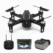 Eachine EX2mini Brushless 5.8G FPV Camera With Angle Mode Acro Mode RC Drone