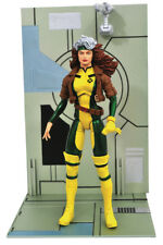 PREORDINE!! MARVEL SELECT ROGUE AF DIAMOND SELECT  (63170)