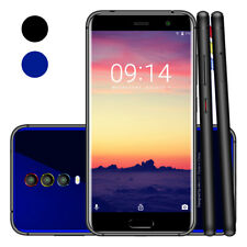 """Vkworld K1 5.2 """" 64gb Android 8.1 Cellulare 4g Smartphone Mt6750t 4040mah"""