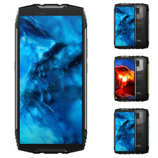 """BV6800 pro 5.7 """" 64gb Android Cellulare 4G Smartphone Cellulare"""