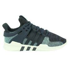 adidas Originals EQUIPMENT SUPPORT ADV CK Herren Sneakers Schuhe Neu