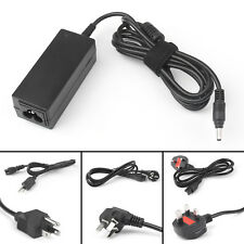 Laptop Charger Ac Power Adapter / Power Cord Cable Par HP Notebook G4 G5 G6 G7