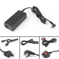 Laptop Charger Ac Power Adapter / Power Cord Cable Par HP Notebook 1.95V 2.31A