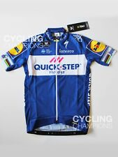 Philippe Gilbert Quick Step Team 2018 Ex World Champion Premium Jersey