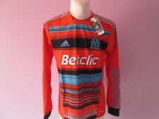 Maillot Neuf de Marseille  Taille XL Formotion Player Issue Shirt OM ref1