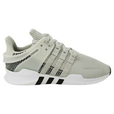 adidas Originals EQUIPMENT SUPPORT ADV Unisex Sneakers Schuhe Neu