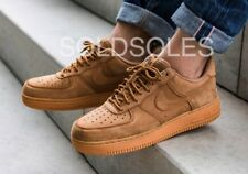 Nike Air Force 1 Low Flax / Wheat