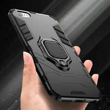 Shockproof Armor Hybrid Cover Case for Xiaomi Pocophone F1 A2 Max Redmi Note 6 4