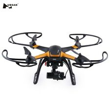 Hubsan H109S X4 PRO 5.8G FPV 1080P HD Camera GPS 7CH RC Quadcopter with 3-axis