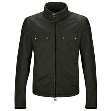 Belstaff Glen Duff Mens Jacket in Off Black - several sizes - new with tags