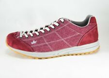 LOMER  MAIPOS SIXTYSIX SCARPE UOMO DONNA  TREKKING OUTDOOR CASUAL