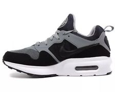 Nike Air Max Prime Mens Trainers Multiple Sizes New RRP £100.00 Box Has No Lid