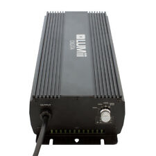 LUMII - Digita Dimmable Ballast (600w and 1000w)
