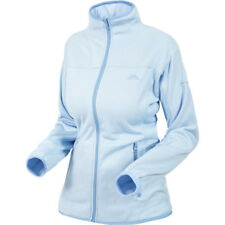 Trespass Womens/Ladies Kimmy Soft Lightweight Fleece Jacket