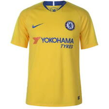 Chelsea Away Maillot 2018/19