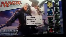 Magic The Gathering Shadows over Innistrad Planeswalkers Game Replacement Pieces