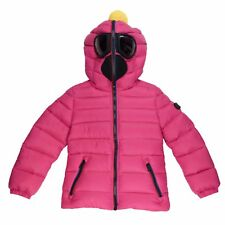 AI Riders On The Storm Daunenjacke - pink - OUTLET SALE ANGEBOT