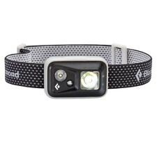 Black Diamond Spot 300 Lumens - Headtorch, headlamp