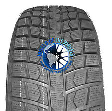 PNEUMATICI GOMME LINGLONG I15-SUV  275/65 R17 115T - C, E, 2, 73dB WINTER