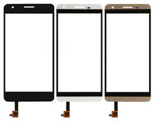"""Nuevo Pantalla Tactil Touch Screen Glass Replace For Cubot X15 5.5"""""""
