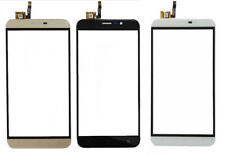 """Pantalla Tactil Touch Screen Glass Replace For Cubot Notes Note S 5.5"""""""