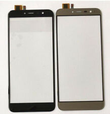 """Pantalla Tactil Touch Screen Glass Replace For  Cubot X18 5.7"""""""