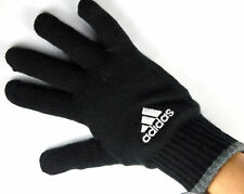 Adidas Invierno Guantes Laufhandschuhe Guantes Mujer Hombre Climawarm Guantes