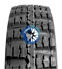 PNEUMATICI GOMME CONTINEN MPT-MIL 10.5-20 128G TL 10PR DOT 2010