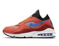 Nike Air Max 93 Mens Trainers Multiple Sizes New RRP £120.00 Box Has No Lid