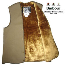 INTERNO BARBOUR LINING A297 BEAUFORT BEDALE BEAUFORT VINTAGE