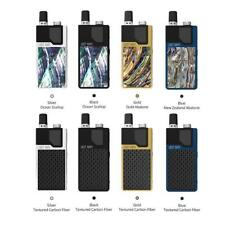 Lost Vape Orion DNA GO AIO Kit POD 40W 950mAh Battery - Nic Salts Pods