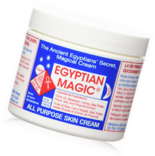 Egyptian Magic Skin Balm 118 Millilitres (Pack of 2)