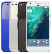 Google Pixel XL Factory Unlocked 32GB 128GB Verizon AT&T T-Mobile Sprint