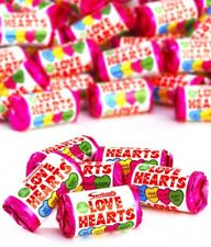 Candy, Gum & Chocolate Retro Sweets/wedding Favours/party Bag Filler Swizzels Mini Fizzers X 75