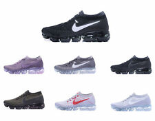 Mens Womens Vapormax Air Casual Sneakers Running Sports Designer Trainer Shoes