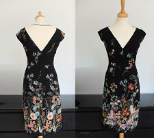 e5ae8a444d ZARA FLORAL TUBE DRESS XS Ref 7712 5590 results. You may ...