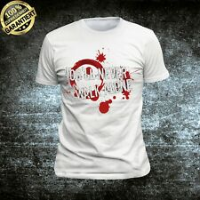 Liverpool T-Shirt  You´ll never walk alone Liverpool Salah Finale NEU S-5XL
