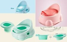 Kids Potty Chair Seat Baby Toddler Training Children Removable Toilet Seat New