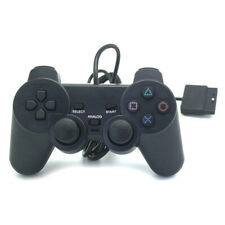 for Sony Playstation 2 PS2 Dualshock 2 Wired and Wireless Controller Nobox