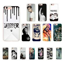 Justin Bieber Super popular singer case cover for iphone 5 6 7 8 X XS MAX XR 11