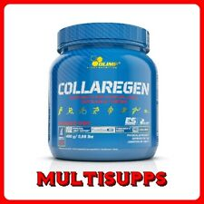 OLIMP COLLAREGEN 400g Joints Cartilage Tendons Support Collagen Copper Vitamin C