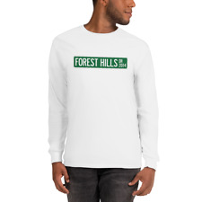 J. Cole 2014 Forest Hills Dr Drive - Long Sleeve T-Shirt