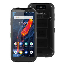 """BLACKVIEW BV9500 PLUS 5.7"""" 4G+64GB Octa-core MTK6763 Smart Android Cell Phone"""
