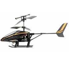 RC HX713 2.5CH helicopter Radio Remote Control Aircraft Mini Drone Toys for chil
