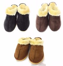 New Winter Warm Women Shoes Soft Fur Indoor Outdoor Home Wear Slippers