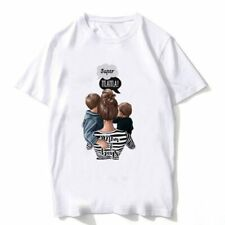 SUMMER MOM OF BOUS T SHIRT MOM GIFT MOTHERS DAY GIFT CAMISETA VOGUE T SHIRT