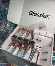 SHIPS SAME DAY Glossier Cloud Paint NEW IN BOX! Dusk /Puff / Dawn / Storm / Beam