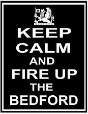 KEEP CALM /& STOP TEXTING WORK BOSS TEXT MOBILE PHONE METAL PLAQUE SIGN A2244